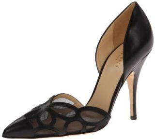 kate spade new york Women's Lauretta D Orsay Pump Shoes