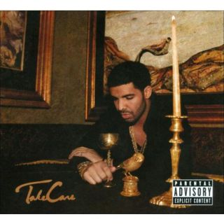 Take Care [Explicit Lyrics]