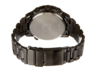 Citizen Watches AT4117 56H Nighthawk A T