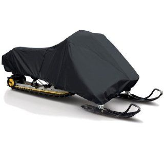 Great Quality TRAILERABLE Snowmobile Sled Cover fits Yamaha Phazer II LE 1995 1996 1997 1998  Sports & Outdoors