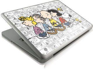 Peanuts   Peanuts Comic Strip Characters   Apple MacBook Pro 13   Skinit Skin: Computers & Accessories