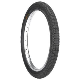 Stolen x Tioga FS100 BMX Tyre