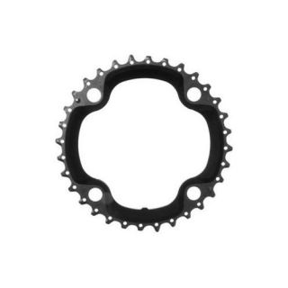Shimano SLX M660 10 Speed Middle Chainring