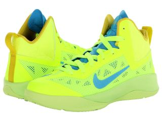 Nike Kids Hyperfuse 2013 Big Kid