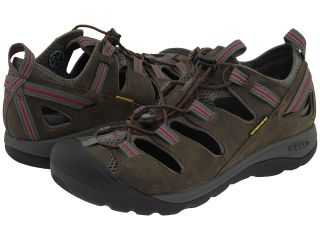 202e94dbb501 Keen Arroyo Pedal Mens Cycling Shoes (Brown) on PopScreen