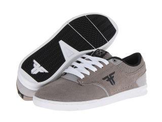 Fallen The Vibe Mens Skate Shoes (Multi)