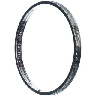 Alienation Black Sheep BMX Rim