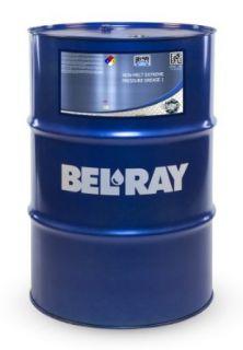 Bel Ray 57460 Compressor and Vacuum Pump Oil, Grade ISO VG 150 (39 lb Pail): Industrial & Scientific