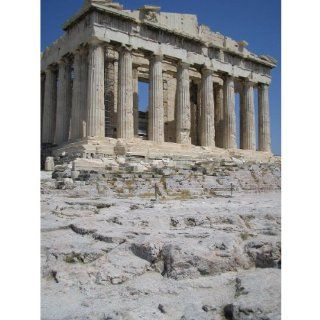 Ancient Greece Weapons Of Mass Destruction Where Did It Come From Movies & TV