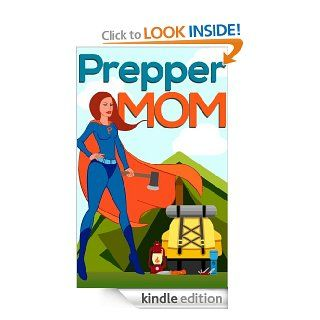Confessions of A Prepper  Prepper Mom How To Plan And Protect Your Family And Friends During Any Disaster   Kindle edition by BJ Knights. Science Fiction & Fantasy Kindle eBooks @ .