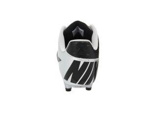 Nike Vapor Strike Low Td 3 Black Metallic Silver White