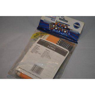 WICKS   ALA J680, EVER WICK 11001WI: Industrial Products: Industrial & Scientific
