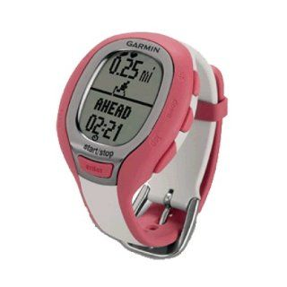 GARMIN GA 010N074331 / FR60 NOH Fitness Watch, Pink, Bundle, MFG# 010 N0743 31, Log every mile and every minute with FR60, a sleek fitness watch plus workout tool that tracks your time, heart rate and calories burned. Factory Rebuilt. Computers & Acce