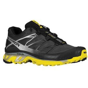 Salomon XT Wings 3   Mens   Running   Shoes   Dark Cloud/Light Onix/Methyl Blue