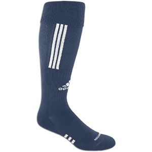 adidas Formotion Elite Socks   Soccer   Accessories   Cobalt/White