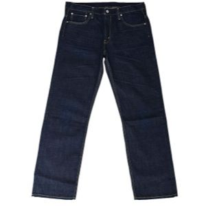 Levis 569 Loose Straight Jeans   Mens   Casual   Clothing   Big Sir