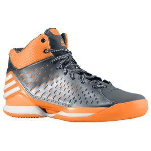 best authentic c5ff1 ed73e adidas No Mercy Mens Basketball Shoes Dark OnixWhiteSolar Zest