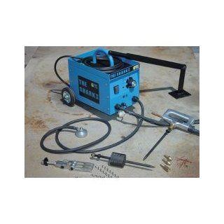 """Dent Fix (DENDF595 II) """"The Shark II"""" Dent Puller   Automotive Repair Tools"""