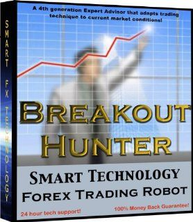 "FOREX Best Trend Following Robot trades online, 24 hours a day. Fully Automated Currency Trading System   No programming required   Plug and Trade   Make money from home with No Stress   Version 12, with News Filter, for true ""Set it and Forget it&quo"