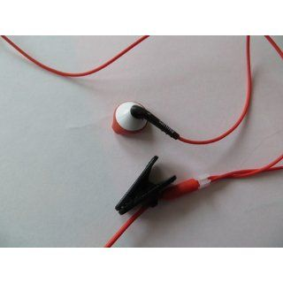 Philips ActionFit SHQ1000/28 In Ear Headphones Tuned for Sports (Discontinued by Manufacturer) Electronics