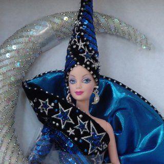 Goddess of the Moon Barbie  Bob Mackie Toys & Games
