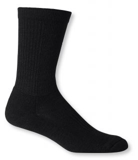 Mens Everyday Chino Sock, Midweight