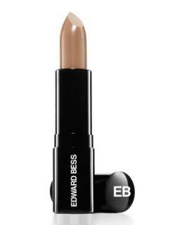 Ultra Slick Lipstick, Nude Lotus   Edward Bess   Nude lotus