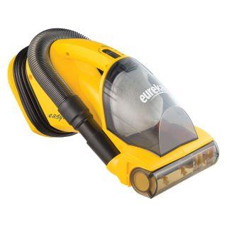 Eureka Easy Clean Hand Held Vacuum 71B   Vacuums