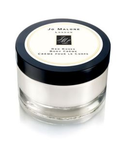 Red Roses Body Creme, 5.9 oz.   Jo Malone London   Red
