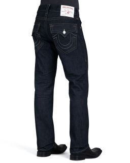 Mens Ricky Inglorious Jeans   True Religion   Inglorious (31)
