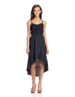 Element Juniors Indio Dress at  Women�s Clothing store
