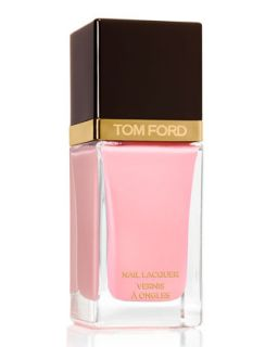 Nail Lacquer, Pink Crush   Tom Ford Beauty   Pink