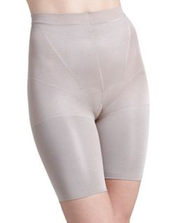Womens In Power Line Super Power Panty   Spanx   Nude (D)