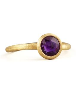 Small Jaipur Ring, Amethyst   Marco Bicego   Amethyst (6)