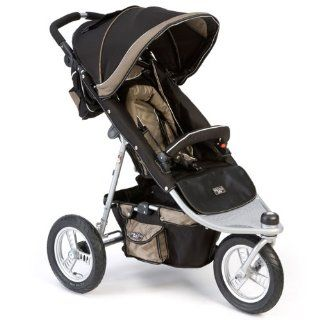 Valco Baby Tri Mode Deluxe Stroller Health & Personal Care