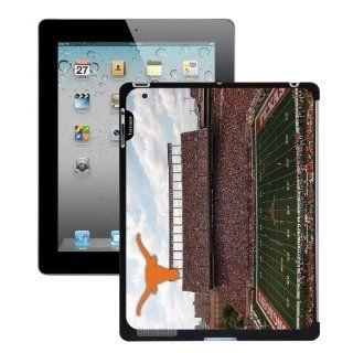 NCAA Texas Longhorns iPad 2/3 Case  Sports Fan Electronics  Sports & Outdoors