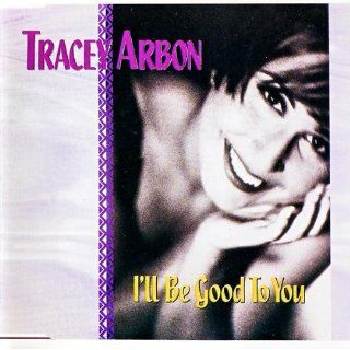 Let Your Love Shine Through: Tracey Arbon: MP3 Downloads