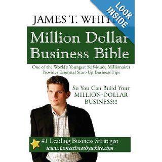 Bible millionaires the of pdf