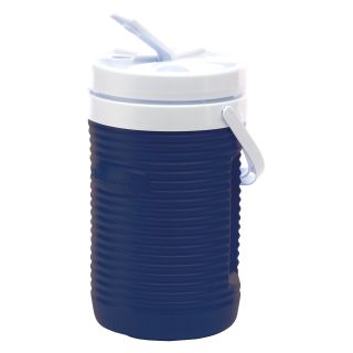Rubbermaid 2 qt. Victory Thermal Jug Water Cooler   Coolers