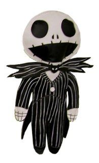 Big Smile Jack Skellington Plush from NECA: Toys & Games
