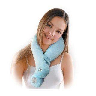 OSIM OS 9101 uSnooz Massage Wrap   Handheld Electric Massagers