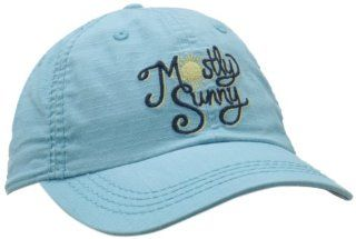 Life is good Women's Mostly Sunny Ripstop Chill Cap, Surfer Blue, One Size  Cold Weather Hats  Sports & Outdoors