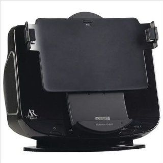 Acoustic Research ARS28i Docking Station for iPad, iPhone and iPod   Players & Accessories