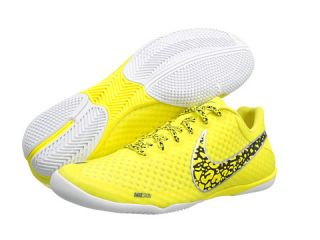 Nike Zoom Vomero 7 Stealth Cool Grey Summit White Chrome Yellow