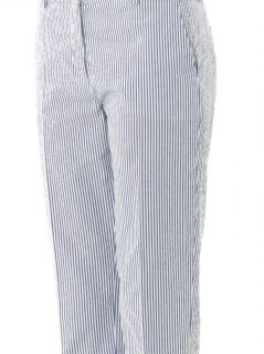 Trenna cotton trousers  Weekend Max Mara