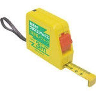 Sekisui Non conductive Tape Measure 3m
