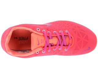 Nike Free Tr Fit 3 Atomic Red Club Pink Atomic Pink Club Pink