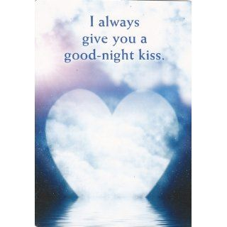 Talking to Heaven Mediumship Cards: A 44 Card Deck and Guidebook: Doreen Virtue, James Van Praagh: 9781401942618: Books