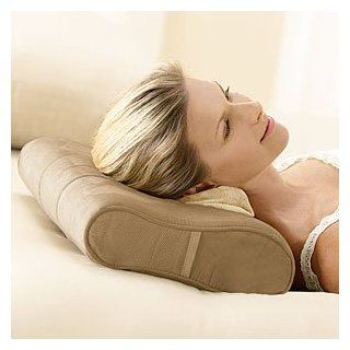 Shiatsu Massage Pillow: Health & Personal Care