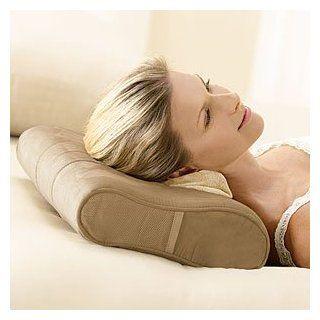 Shiatsu Massage Pillow: Health & Personal Care